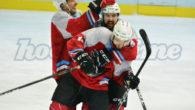 (Comun. stampa Alleghe Hockey) –Dopo aver appreso purtroppo della autoretrocessione dell'Hockey Club Feltre in serie C, l'Alleghe Hockey nella persona del suo amministratore delegato Patrick De Silvestro sta cercando di […]