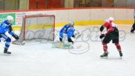 Online le foto di feltre-Ora (7a giornata Relegation Round – IHL) Vai al link