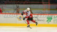 (Comun. stampa HC Feltreghiaccio) –L'Hockey Club Feltreghiaccio Junior conferma per la stagione 2018-2019 la propria partecipazione al campionato IHL Division1. La decisione sofferta, ma ponderata, è il frutto di una […]