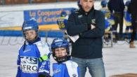 Online le foto del 7° Torneo Città di Cortina – Trofeo Hockey Family Day Vai al link