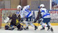 On line le foto di Fassa – Cortina (AHL\IHL 20° giornata) Vai al link