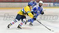 Online le foto di Fassa Falcons-Cortina (2° Torneo Ladino Elite) Vai al link