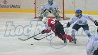 Online le foto di Feltreghiaccio-Pieve di Cadore (9a giornata – IHL Division I) Vai al link
