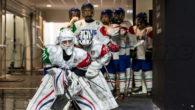 (da fisg.it) –Per il terzo anno consecutivo la Nazionale Femminile Senior giocherà il Mondiale di Divisione I – Gruppo B. Dopo il quarto posto dello scorso anno sul ghiaccio dell'Odegar […]
