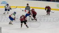 (da fisg.it) –Inizia con una sconfitta contro la Lettonia per 4:1 il cammino della Nazionale Femminile ai Mondiali di Katowice di Divisione I – Gruppo B. La squadra azzurra subisce […]