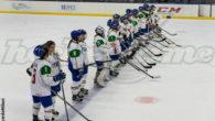 (da fisg.it) –L'Italia Femminile salva il posto nella Divisione I – Gruppo B anche per il 2018. In mattinata a Katowice la squadra azzurra è sconfitta di misura per 2:1 […]