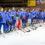 La Nazionale Under 18 Femminile conquista il bronzo ai Mondiali di Asiago