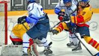 Online le foto di Cortina-Asiago (Quarti di finale Gara 2 – U19) Vai al link