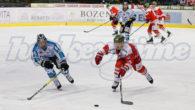 (Comun. stampa HC Bolzano) –L'HCB Alto Adige Alperia cade all'overtime in casa dei Black Wings Linz in gara 1 dei quarti di finale playoff. 2 a 1 il risultato finale […]