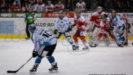 (Comun. stampa HC Bolzano) –L'HCB Alto Adige Alperia cade per 4 a 2 in casa dei Black Wings Linz all'esordio nel pick round. Partita vera alla Keine Sorgen EisArena: i […]