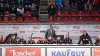 (Comun. stampa Rittner Buam) –Pochi giorni dopo il trionfo nell'AHL, ci sono altre buone notizie in casa Renon. Infatti, il presidente Thomas Rottensteiner ha riconfermato per la nuova stagione sia […]