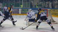 (Comun. stampa HC Ambrì Piotta) –L'Hockey Club Ambri Piotta comunica che, in base all'accordo di prestito con il Ginevra Servette, il portiere Gauthier Descloux farà ritorno presso la società ginevrina […]