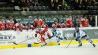 (Comun. stampa HC Bolzano) –L'HCB Alto Adige Alperia ha chiuso il pick round al sesto posto, ma nessuna delle prime tre squadre in classifica ha scelto i biancorossi. Ai quarti […]