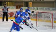 Online le foto di Italia-Kazakistan (amichevole premondiale). Vai al link