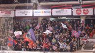 (Comun. stampa Rittner Buam) –I campioni in carica dell'AHL e d'Italia del Renon stanno già programmando la preparazione in vista della seconda avventura nella Sky Alps Hockey League. Nella pre-season, […]