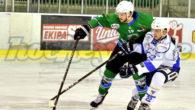 Online le foto di Olimpia Lubiana-Cortina (32a giornata – AHL) Vai al link