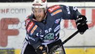 (Comun. stampa AHL) –Mercoledì i leader della AHL dei Rittner Buam saranno di scena in Val di Fassa. Le due squadre inseguitrici del Renon – HDD SIJ Acroni Jesenice (martedì/trasferta) […]