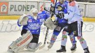 On line le foto di Rittner Buam – Cortina (19a giornata AHL/IHL) Vai al link