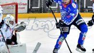 Online le foto di Cortina-Milano Rossoblu (AHL Gruppo SB – 28a giornata) Vai al link