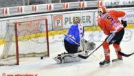 I Rittner Buam chiudono la serie e conquistano la finale della Sky Alps Hockey League. Il Cortina, severamente penalizzato dalle assenze di De Zanna, Adami e Caletti, resta in corsa […]