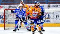 Online le foto di Cortina-Asiago (16a giornata – AHL/IHL Serie A) Vai al link