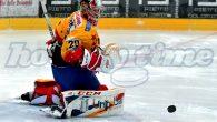 (Comun. stampa AHL) – Continua a ritmi serrati la stagione regolare della Alps Hockey League. Le migliori 2 classificate, la capolista HC Val Pusteria, e la seconda in classifica del […]
