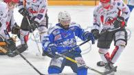 Online le foto di Cortina-Jesenice (8a giornata – AHL) Vai al link
