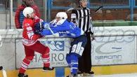 Online le foto di Cortina-Klagenfurter II (1a giornata – AHL) Vai al link