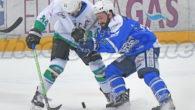 Online le foto di Cortina-Olimpia Lubiana (6a giornata – AHL) Vai al link