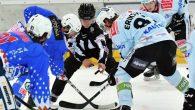 Online le foto di Cortina-Rittner Buam (AHL – 34a giornata extra B) Vai al link