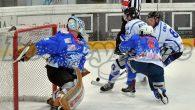 On line le foto di Cortina – Wipptal Broncos (AHL 5 gennaio 2019) Vai al link