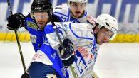 Online le foto di Wipptal Broncos-Cortina (AHL – 24a giornata Gruppo Sud B) Vai al link