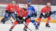 Online le foto di Cortina-Rittner Buam (Gara 4, Semifinali – AHL) Vai al link