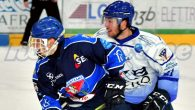 Online le foto di Cortina/Pieve-JT Egna/Ora (13a giornata – Junior League) Vai al link