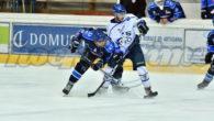 Online le foto di Cortina – JT Egna/Ora (Junior League U19 Master Round – 8a giornata) Vai al link