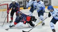 Online le foto di Cortina-Milano Rossoblu (7a giornata – U19) Vai al link