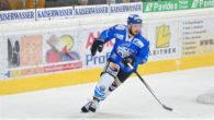 Il primo acquisto del Cortina è un gradito ritorno: dopo tre anni gli Scoiattoli potranno contare nuovamente su Michael Zanatta. Il fallimento del Red Ice Martigny, club di LNB, ed […]