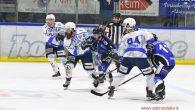 Ad una partita dalla conclusione del Girone di qualificazione di IHL Serie A rimane da stabilire la quarta semifinalista e gli accoppiamenti della fase successiva. La sconfitta dell'Asiago a Selva […]