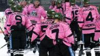 Si terrà mercoledì 10 gennaio, alle ore 20.00, presso la Birreria Centrale di Merano, in Corso Libertà 90, l'asta di beneficenza delle maglie rosa utilizzate dalle Aquile a novembre, iniziativa […]