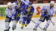 Online le foto di Zeller Eisbären-Cortina (AHL – 23a giornata) Vai al link