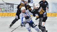 Online le foto di Val Pusteria-Cortina (37a giornata AHL SA/3a giornata IHL Elite) Vai al link