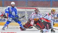 Online le foto di Cortina-Feldkirch (5a giornata – AHL) Vai al link