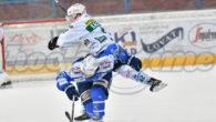 Online le foto di Cortina-Bregenzerwald (AHL – 26a giornata) Vai al link