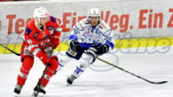 Online le foto di Klagenfurter II-Cortina (31a giornata – AHL) Vai al link