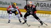 Sky Alps Hockey League | Master Round: Un Val Pusteria un po' incerottato, privo com'è di Pritz Corey, Shayne Wiebe e Thomas Erlacher, cede le armi di fronte ai Rittner […]