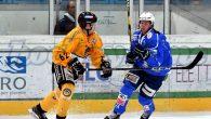 Online le foto di Cortina-Val Pusteria (9a giornata AHL/IHL Serie A) Vai al link