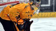 """Il Val Pusteria vince largamente e meritatamente la sfida contro i Campioni AHL dell'Asiago. I Pusteresi, stasera in maglia nera, vincono grazie alla """"precisione chirurgica"""" ed all'organizzazione di gioco mostrata […]"""