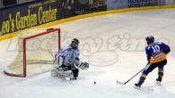 Il Fattore ghiaccio non paga in questo inizio di settimana di AHL. Ieri sera il Renon aveva vinto sul ghiaccio di Salisburgo. Stasera l'Asiago e lo Jesenice vincendo a Vipiteno […]
